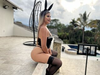 Adult live AndreaDiLucca