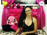 Online toy AnitaTailor