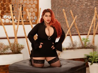 Webcam livesex BettyStoneby