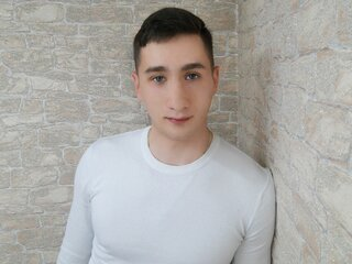 Camshow camshow BrianSTOUN