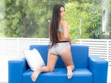 Webcam camshow DianaShinex