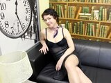 Toy pussy JuliaCindy