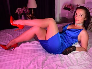 Camshow show KateConners