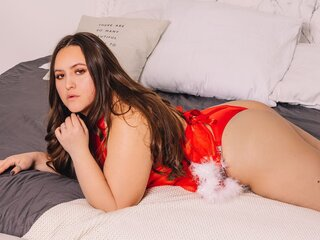 Naked real LorraineWalter
