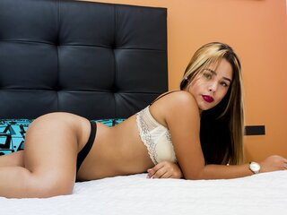 Private shows MoniexGil