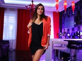 Pictures camshow PiperRoyy