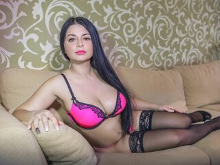 Camshow real rebecajay