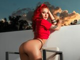 Jasminlive shows SaraLinares