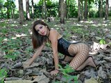 Pictures pictures SofiaMaxwell