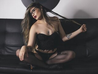 Cam livesex SophieUribe