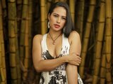 Nude camshow ThaliaCohen
