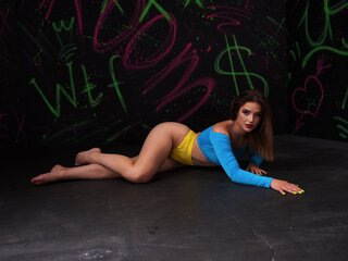 Livejasmin.com private Vivvien